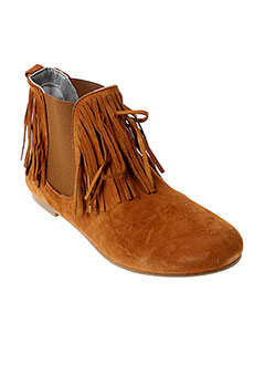 Produit-Chaussures-Femme-IPPON VINTAGE