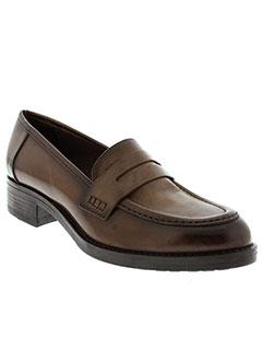 Produit-Chaussures-Homme-DONNA PIU