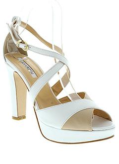 Produit-Chaussures-Femme-DONNA PIU
