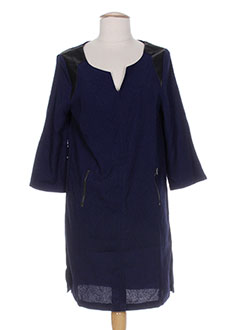 Produit-Robes-Femme-SO ESSENTIAL