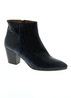 Produit-Chaussures-Femme-EMMA.GO