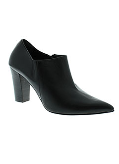 Produit-Chaussures-Femme-ANDY & LUCY