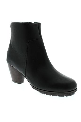 esska chaussures femme de couleur marron