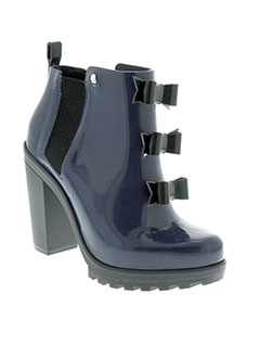 Produit-Chaussures-Femme-MELISSA