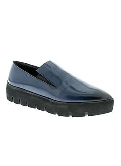 Produit-Chaussures-Femme-VIC MATIE
