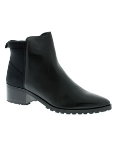 Produit-Chaussures-Femme-PIECES