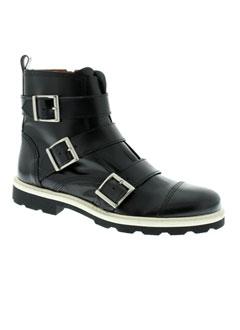 Produit-Chaussures-Femme-TATOOSH