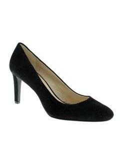 Produit-Chaussures-Femme-NINE WEST