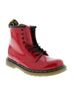 Produit-Chaussures-Fille-DR MARTENS