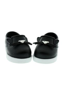 Produit-Chaussures-Fille-MELISSA