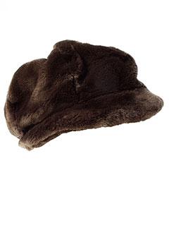 Produit-Accessoires-Femme-KAMY HAT