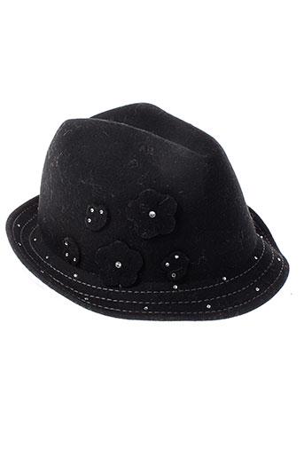 angiolo frasconi accessoires femme de couleur noir
