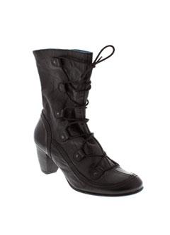 Produit-Chaussures-Femme-SALOMÈ