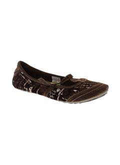 Produit-Chaussures-Femme-CHECK POINT