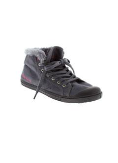 Produit-Chaussures-Femme-LITTLE MARCEL