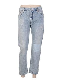 Produit-Pantalons-Femme-LEVIS