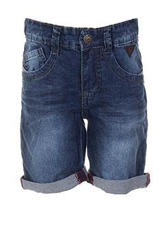 Produit-Shorts / Bermudas-Fille-LOSAN