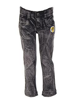 Produit-Jeans-Fille-TUC TUC
