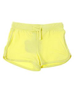 Produit-Shorts / Bermudas-Enfant-LOSAN