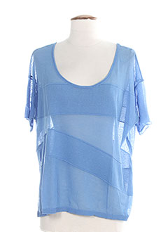 Produit-T-shirts-Femme-GOTHA