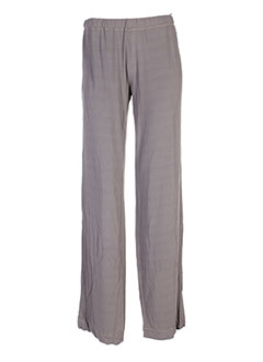 Produit-Pantalons-Femme-GOTHA
