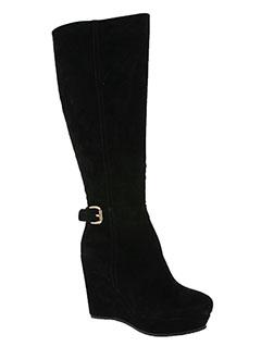 Produit-Chaussures-Femme-STARFLY