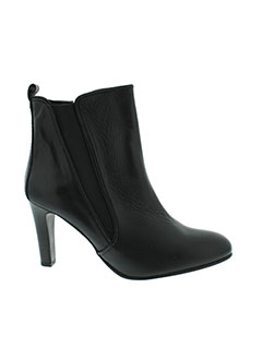 Produit-Chaussures-Femme-JEAN-LOUIS SCHERRER