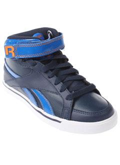 Produit-Chaussures-Enfant-REEBOK