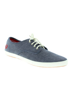 Produit-Chaussures-Homme-FRED PERRY