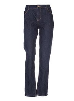 Produit-Jeans-Femme-CINDY.H