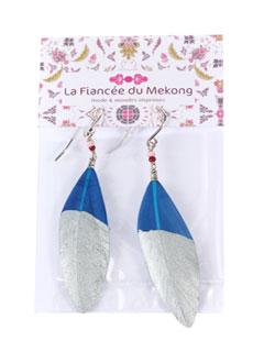 Produit-Bijoux-Femme-LA FIANCEE DU MEKONG