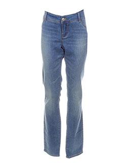 Produit-Jeans-Fille-ARMANI