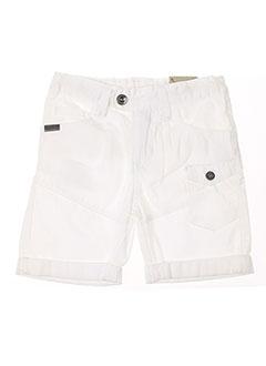 Produit-Shorts / Bermudas-Garçon-CHEVIGNON