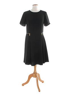 Produit-Robes-Femme-MICHAEL KORS