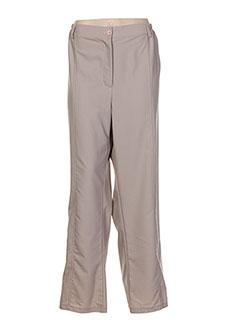 Produit-Pantalons-Femme-CLIN D'OEIL