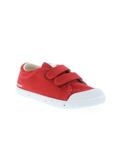 Produit-Chaussures-Enfant-SPRING COURT