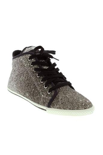 marc jacobs chaussures homme de couleur gris