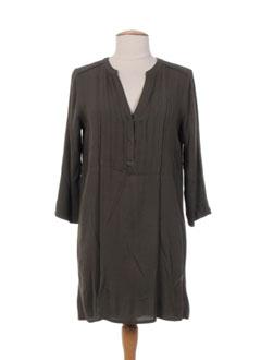 Produit-Robes-Femme-STELLA FOREST