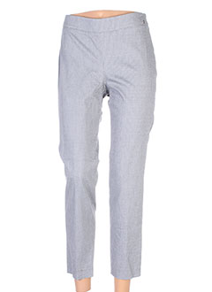 Produit-Pantalons-Femme-KOCCA