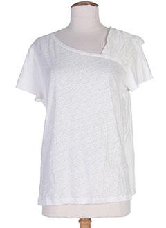 Produit-T-shirts / Tops-Femme-LILITH