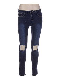 Produit-Jeans-Femme-SHANA