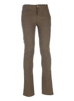 Produit-Pantalons-Homme-BERRY DENIM