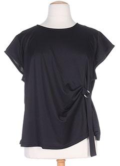 Produit-T-shirts / Tops-Femme-SPG JENUAN