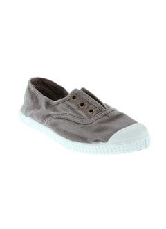 Produit-Chaussures-Fille-TTY