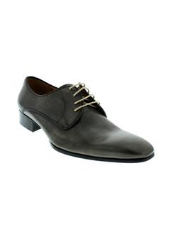Produit-Chaussures-Homme-ES