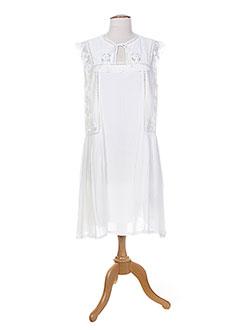 Produit-Robes-Femme-SEE U SOON