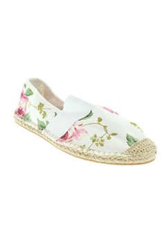 Produit-Chaussures-Fille-CREAMBERRY'S