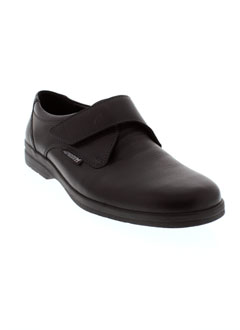 Produit-Chaussures-Homme-MEPHISTO