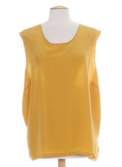 Produit-T-shirts / Tops-Femme-ZOE