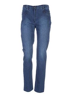 Produit-Jeans-Femme-FELINO